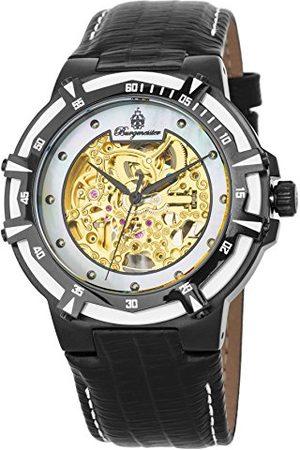 Burgmeister Męski zegarek BM235-602