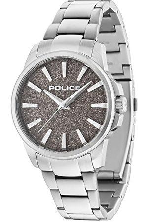 Police Zegarek fitness R1453245001