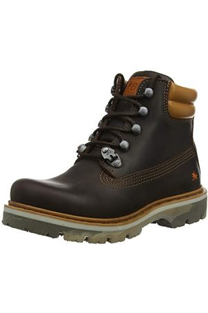 Art Unisex Soma klasyczne buty, - Braun Brown Brown - 37 eu