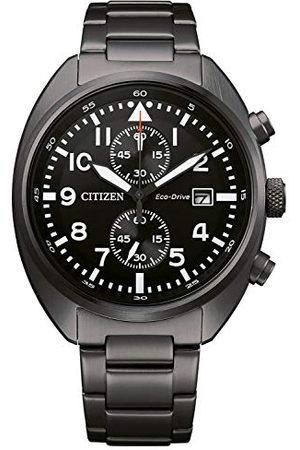 Citizen Watch CA7047-86E zegarek