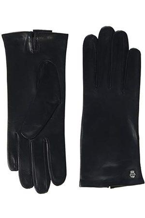 Roeckl Damskie rękawiczki dress Glove