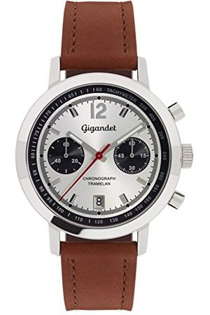 Gigandet Sukienka zegarek G10-004