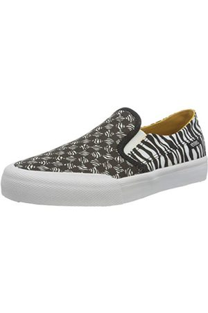 Etnies Damskie buty łyżworolki Langston W's, zwierzę - 35 EU