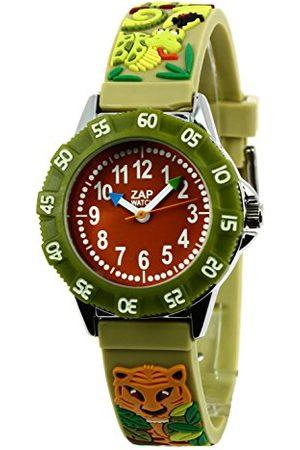 Baby Watch Chłopięcy zegarek kwarcowy 3700230606139