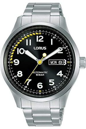 Lorus Automatic Watch RL457AX9