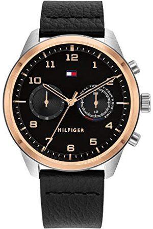 Tommy Hilfiger Watch 1791786 zegarek