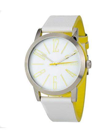Pertegaz -zegarek na rękę - P24001-BA