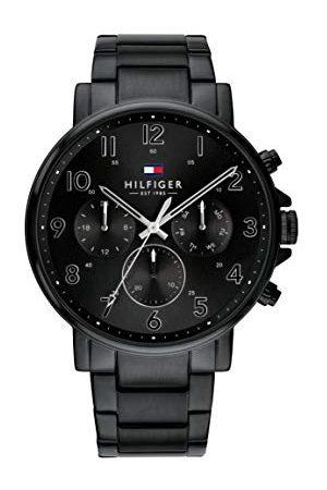 Tommy Hilfiger Zegarek na rękę 1710383