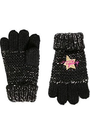Desigual Rękawiczki dziewczęce Gloves_rambutan