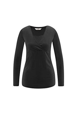 bellybutton Damska koszulka ciążowa