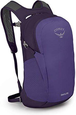 Osprey Daylite plecak turystyczny dla mężczyzn