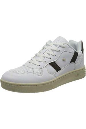 British Knights Sneakersy unisex Raww, - / - 43 EU