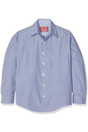 Gol Koszula chłopięca z muchą, Slimfit zestaw odzieży