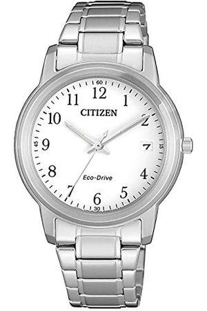 Citizen Eco-Drive zegarek damski FE6011-81A