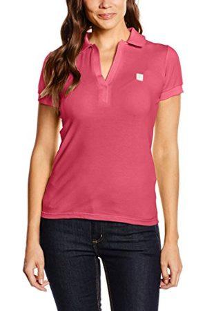 RefrigiWear Damska koszulka polo Connie