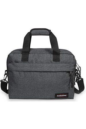 Eastpak Bartech torba na ramię, 27,5 cm, 16 l, Black Denim (szara)