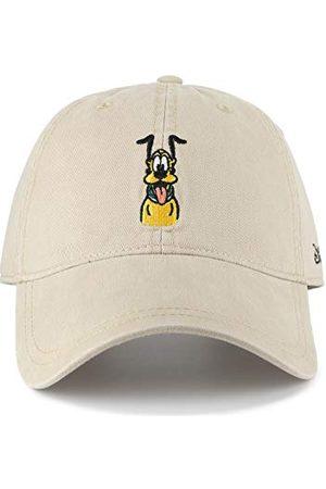 Essencial Caps Czapka baseballowa, uniseks