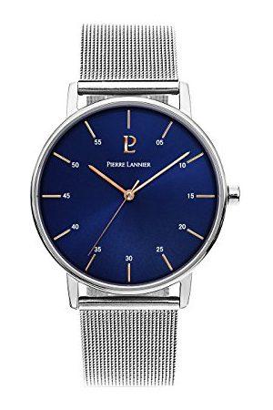 Pierre Lannier Męski zegarek 202J168