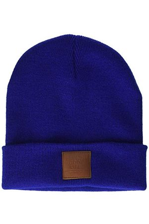 Frenchcool Unisex L'original Bleu Life Beanie czapka beanie