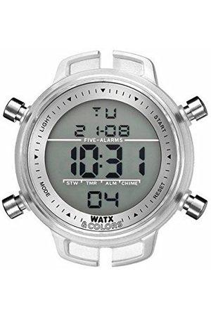 Watx Colors Watx & Colors zegarek fitness S0311955