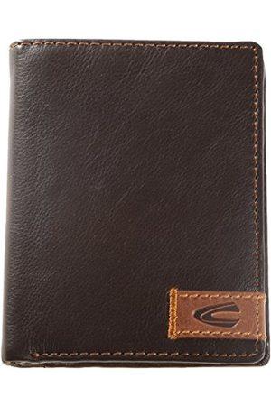 Camel Active Jesienno-zima portfel, 13 cm, - C128705-20