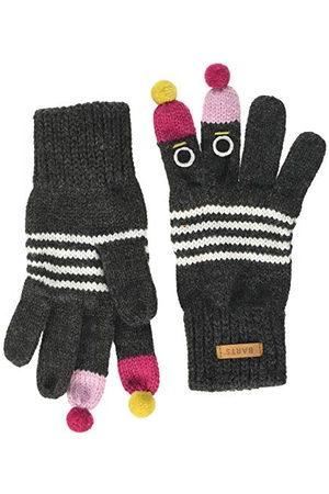 Barts Rękawiczki chłopięce Puppet Gloves