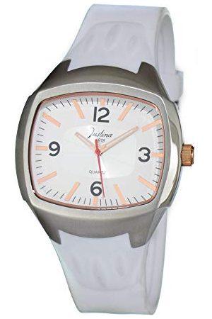 Justina - zegarek na rękę - JPB27