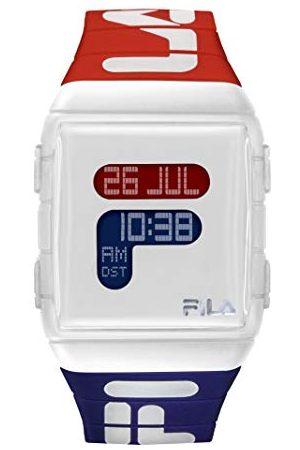 Fila Casual Watch 38-105-005