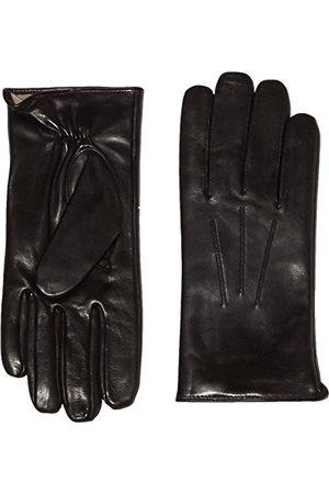 Roeckl Klasyczne rękawiczki męskie
