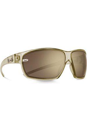 gloryfy unbreakable eyewear Gloryfy unbreakable (G15) sportowe okulary przeciwsłoneczne, nietłukące się, unisex, dla kobiet, mężczyzn, sportowe