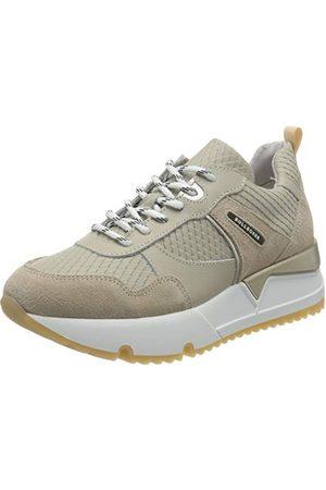 Bullboxer Damskie buty typu sneakers 323015e5c, - - 39 eu
