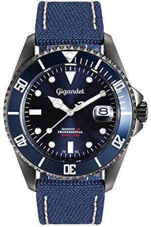 Gigandet Automatyczny zegarek G2-022
