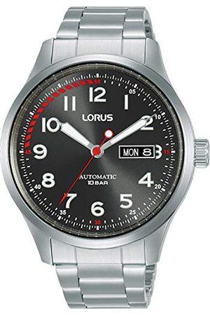 Lorus Automatic Watch RL459AX9