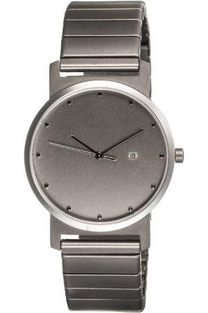 Botta 323211 kwarcowy analogowy męski zegarek