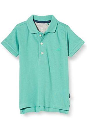 Noppies Koszulka polo dla chłopców B Regular Polo Ss Atherton