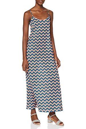 Masquenada Romy damska sukienka plażowa