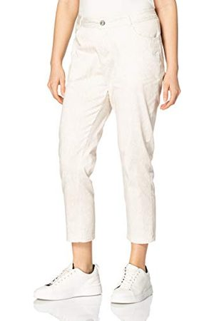 Blue Seven Spodnie damskie