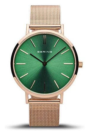 Bering Watch 14134-368