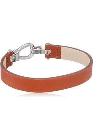 Tommy Hilfiger Jewelry 2701054 męska bransoletka bez metalu