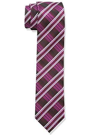 Gol Chłopięce krawaty