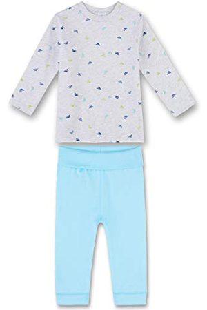 Sanetta Dwuczęściowa piżama dla chłopców