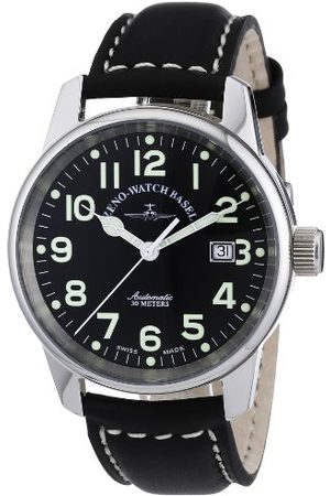 Zeno Męski zegarek na rękę Pilot Classic 6554-a1