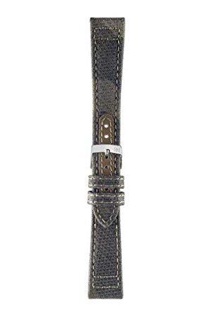Morellato Unisex - bransoletka bez metalu Asscher akwamaryn A01U4739480032CR22