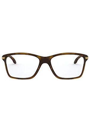 Oakley Okulary przeciwsłoneczne unisex, - Havana - 51 EU