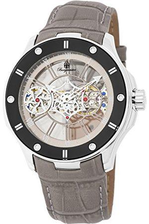 Burgmeister Męski zegarek BM236-100