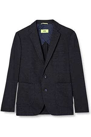 Cinque Cidatini męski strój biznesowy