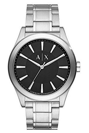 Armani Męski zegarek AX2320