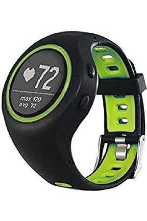 Billow Technology Męski zegarek cyfrowy bez paska XSG50PROGP