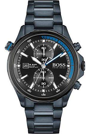 HUGO BOSS Watch 1513824 zegarek
