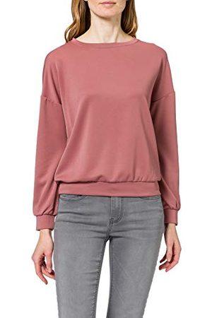 Mexx Damska Comfortable Modal Sweatshirt